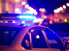 Stad Ronse gaat veiligheidscommissie oprichten